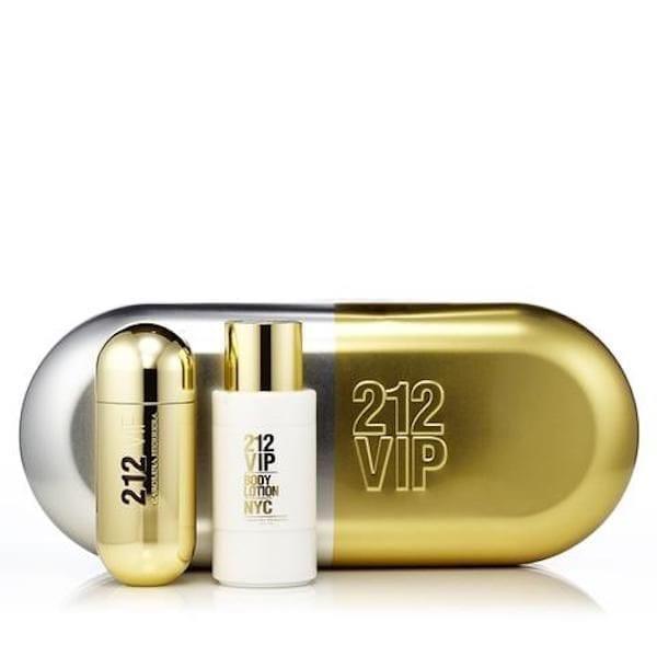 carolina_herrera_nyc_212_vip_edp_80ml_gift_set_perfume_for_women
