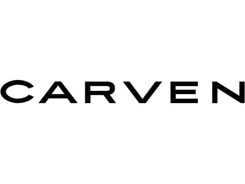 Carven
