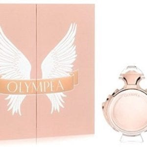 Olympéa Gift Set