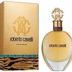 Roberto Cavalli Women