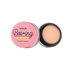Boi-ing brightening concealer