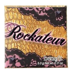 Rockateur
