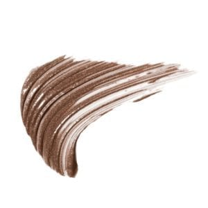 3D BROWtones eyebrow enhancer