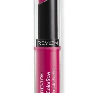 ColorStay Ultimate Suede™ Lipstick