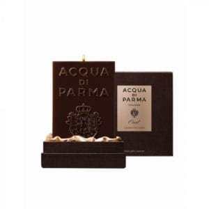 COLONIA OUD CANDLE