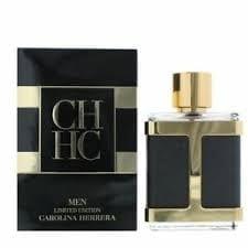CHT Men Insignia