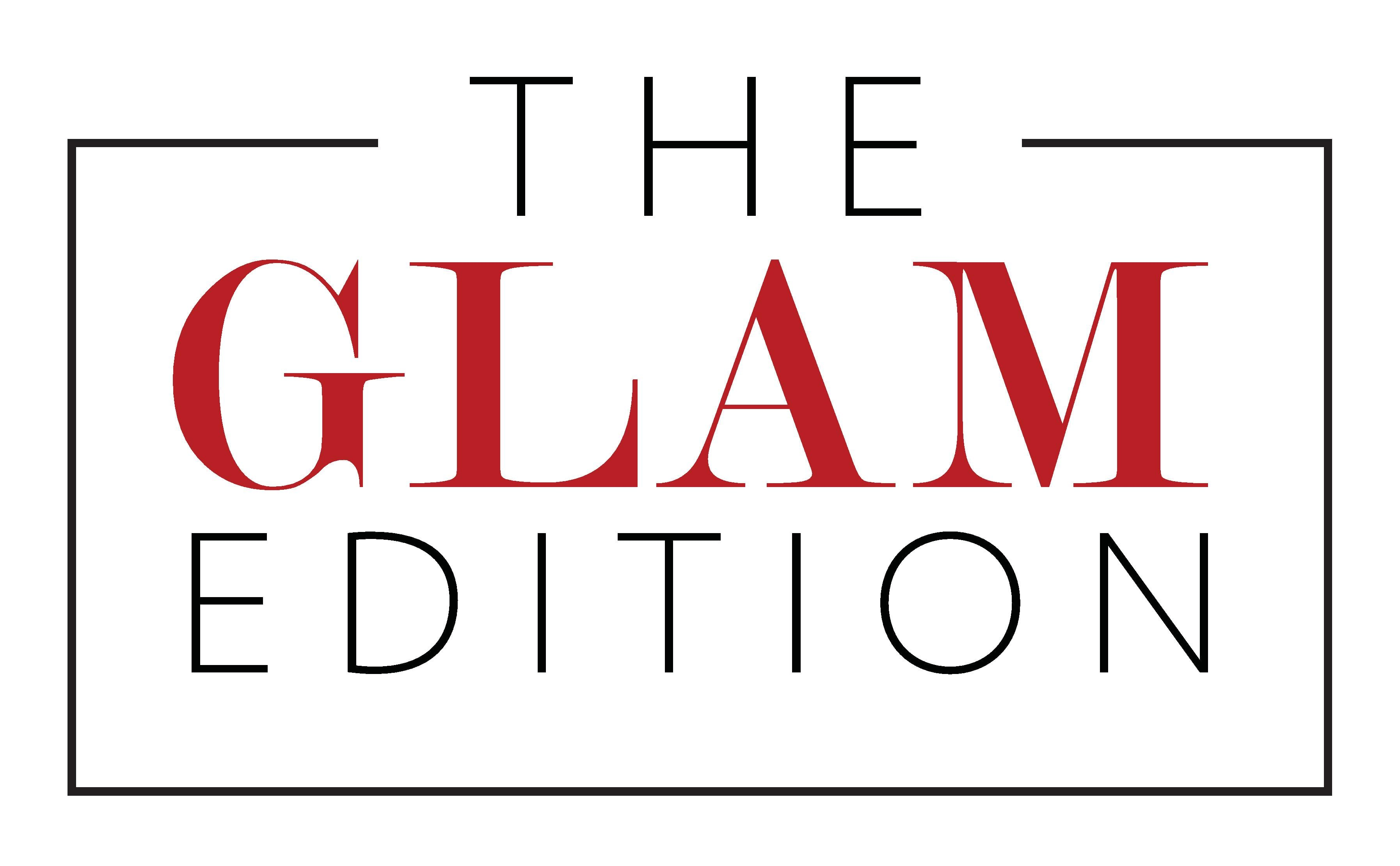 Perfumes, skincare and makeup shopping online in Lebanon  – THE GLAM EDITION