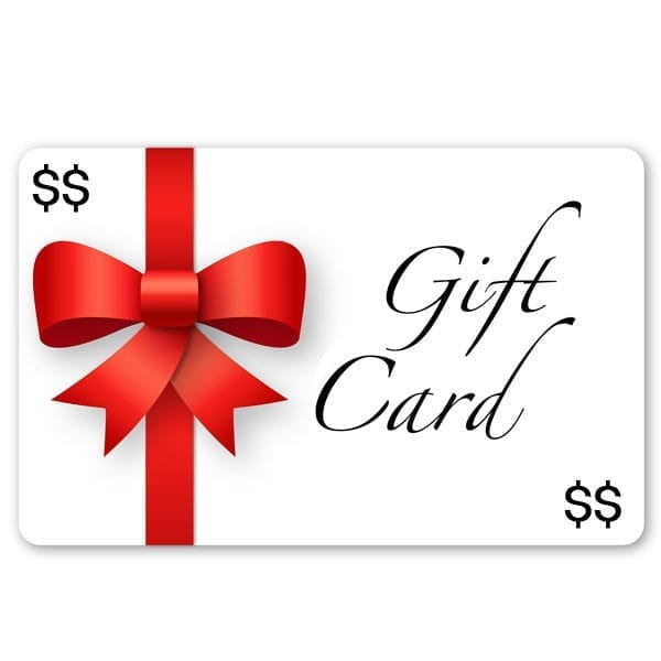 GC-Gift-Card