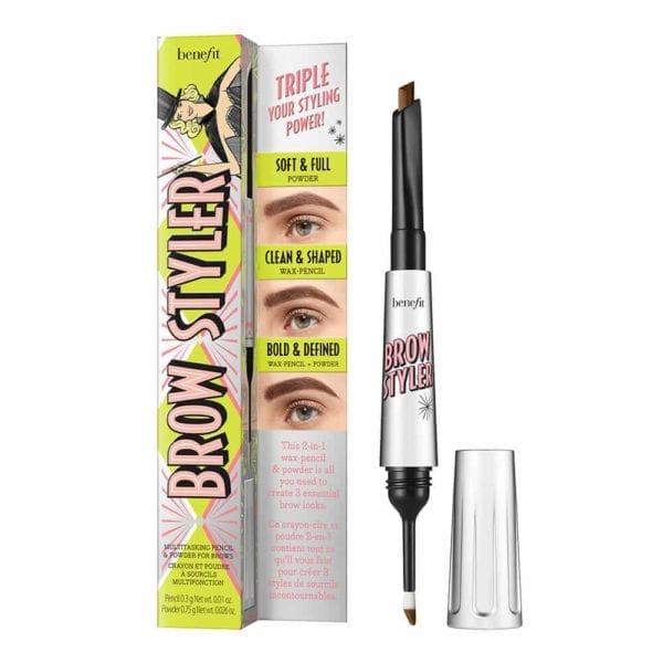 02_Brow_Styler_Styled