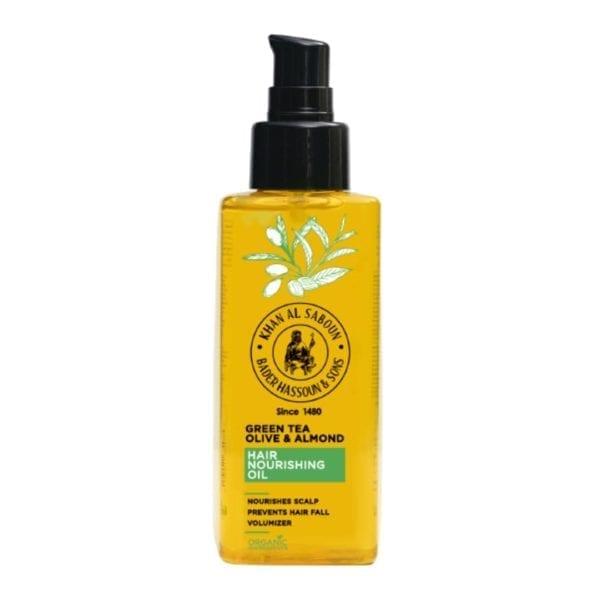hair nourishment oil 1-min