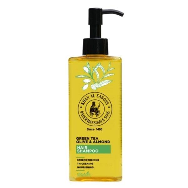 hair shampoo 1-min