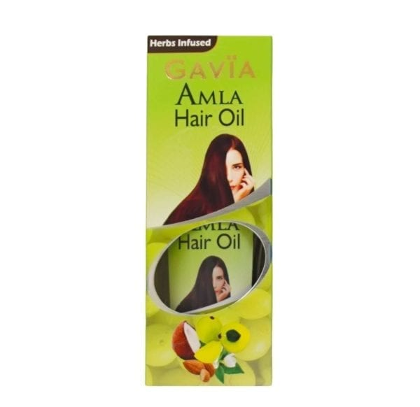 amla hair oil1-min