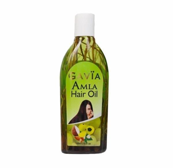 amla hair oil4-min
