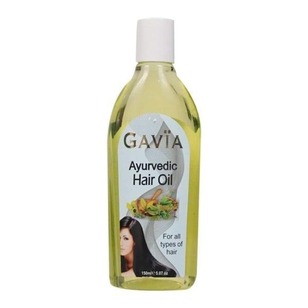 hair oil-min